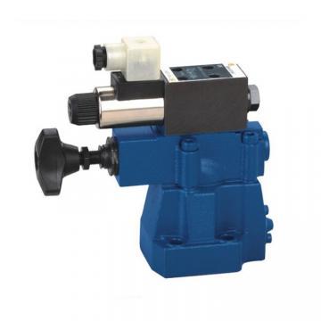 Rexroth Z2DB10VC2-4X/315V PRESSURE RELIEF VALVE